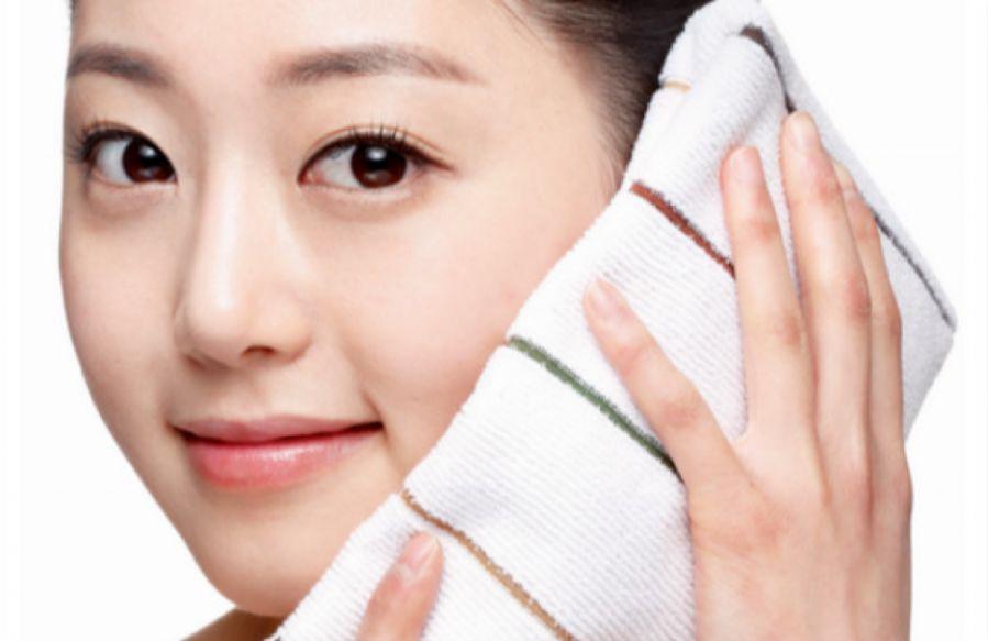 Chữa nghẹt mũi khi bị cảm với 6 cách đơn giản