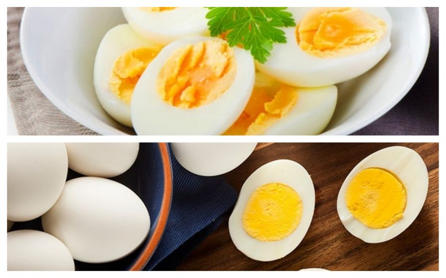 Miss the standard waistline when you eat these foods daily