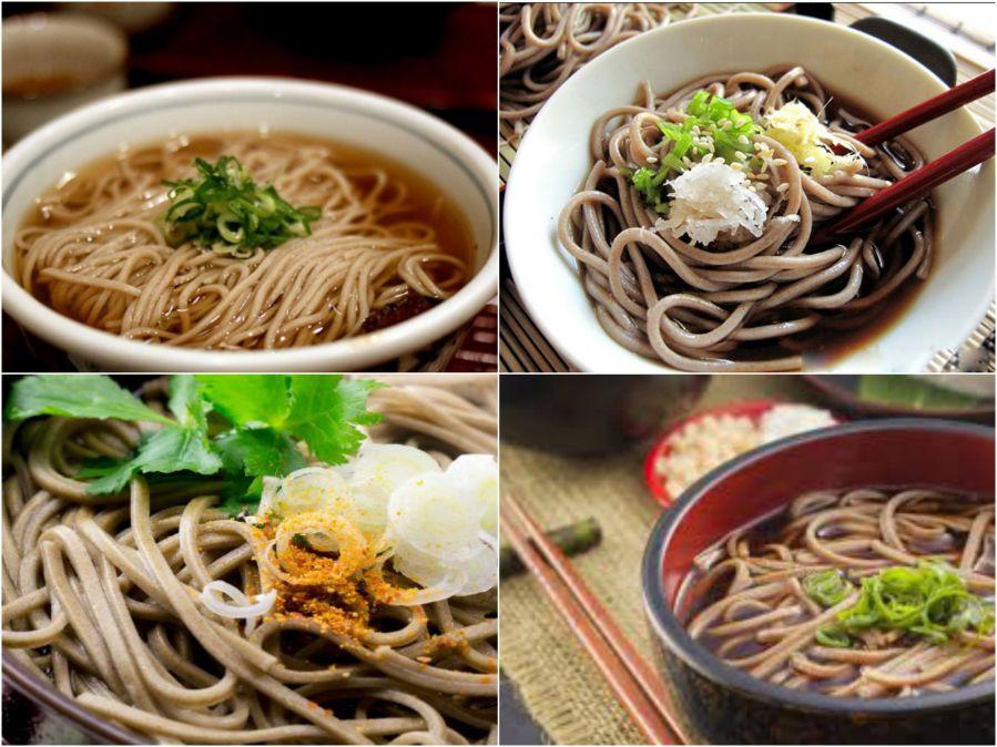 Dân cuồng ẩm thực Trung Hoa không thể không biết 4 món này