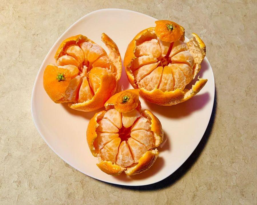 Các thực phẩm giúp làn da mịn màng sau mụn