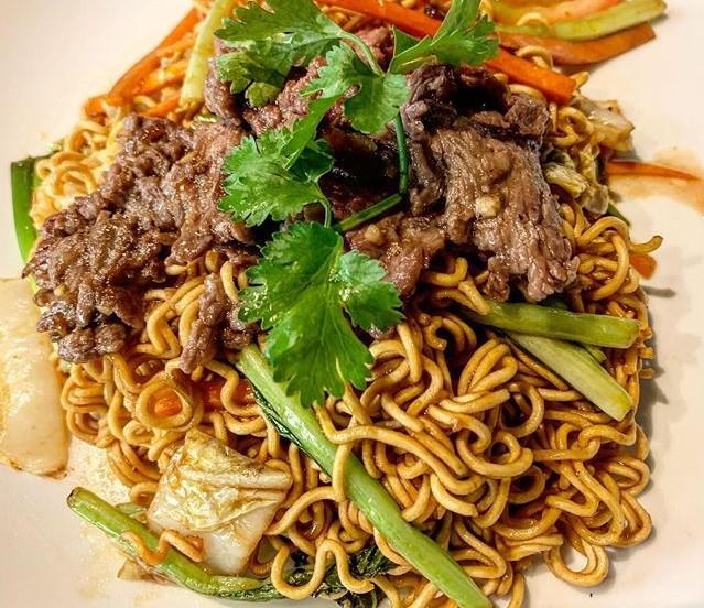 Quán ăn, ẩm thực: Quán Nui Xào, Mì Xào Ngon Quận 7 Mi-goi-xao-bo-nhanh-chong-88cv