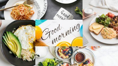 Những món ăn sáng làm nên tên tuổi trong lòng người dân Việt Nam