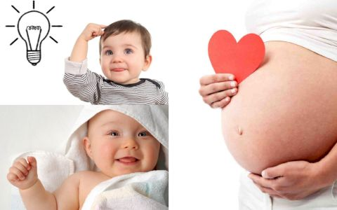 Top 16 foods that pregnant women should avoid