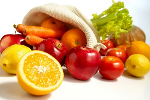 Món ăn bổ duỡng giúp nhanh chóng phục hồi sức khỏe