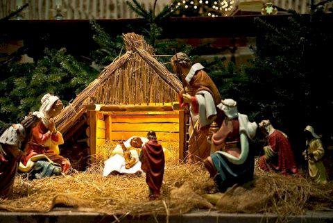 Những điều bạn 'chưa' thật sự hiểu hết về ngày lễ Giáng Sinh